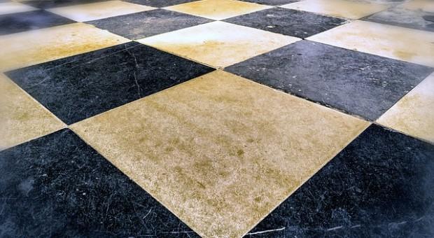 Cuánto cuesta cambiar el suelo de una casa