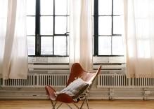 Cómo ahorrar calefacción en casa, consumo responsable