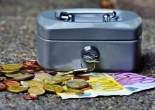 Presupuesto de una reforma integral de casa, qué contiene