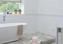 Ideas para reformar el cuarto de baño sin errores
