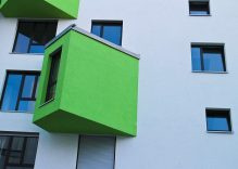 Diseños de iluminación interior: luces LED y luz para vivienda