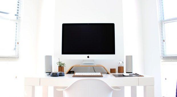 Las mejores ideas para decorar un despacho en casa