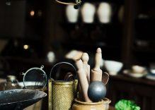 Cómo reformar una cocina pequeña, errores comunes
