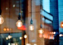 Cómo mejorar la eficiencia energética en casa