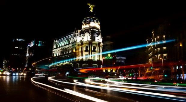Reformas de pisos en Madrid: Reforma integral de vivienda