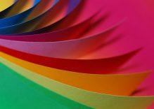 Usos y tipos de pintura para casas particulares