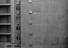 Ventajas de las casas prefabricadas de hormigón