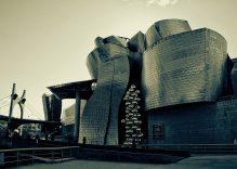 Los mejores arquitectos del mundo y sus obras representativas