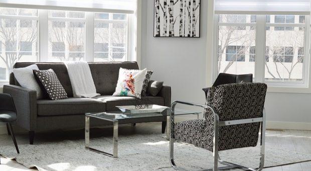 Cambiar el suelo de una casa, cómo elegir el material