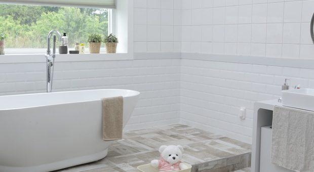 Reforma integral de baño en vivienda: errores a evitar