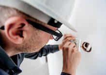 La reforma de instalaciones eléctricas en una vivienda