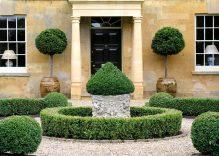 Cómo reformar un jardín: errores comunes