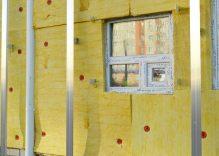Aislamiento térmico para casas, principales ventajas