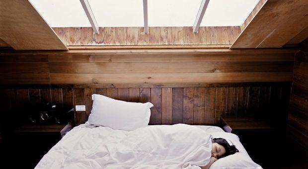 Cómo insonorizar una habitación de forma sencilla