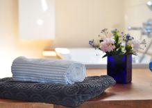 Detalles para baños en reforma, tu baño ideal