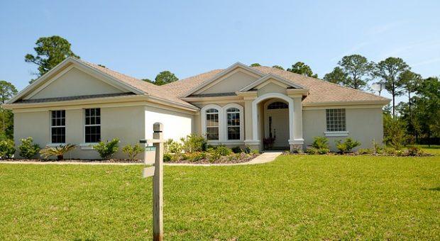 Cómo vender más rápido una casa particular