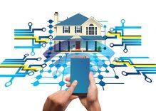 La domótica para el hogar, casas inteligentes y dispositivos