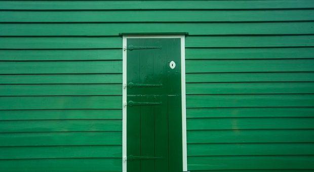 Ventajas de la construcción de casas de madera particulares