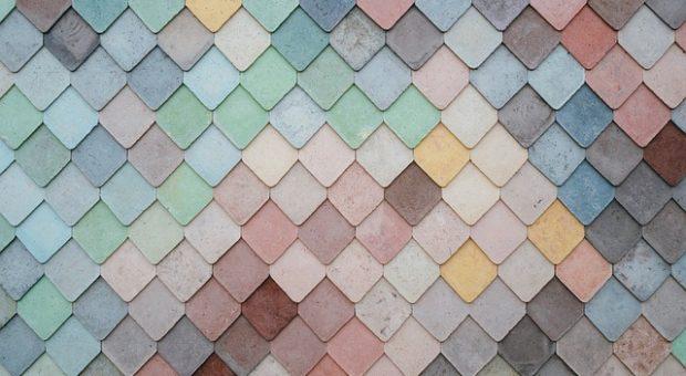 Los principales tipos de azulejo para una vivienda