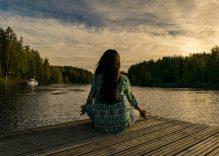 Cómo sobrevivir a una reforma integral en casa