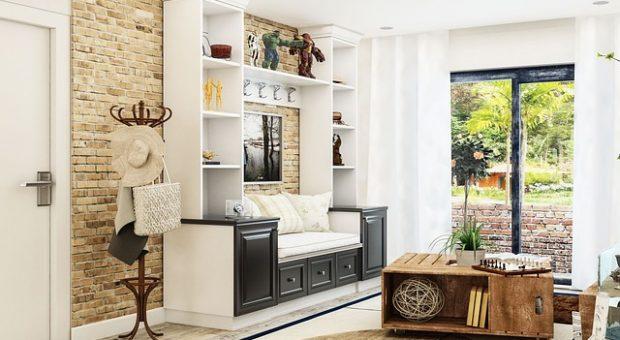 Ideas para reformar una casa pequeña y revalorizarla
