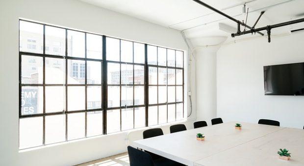 Para qué sirve instalar un falso techo de pladur