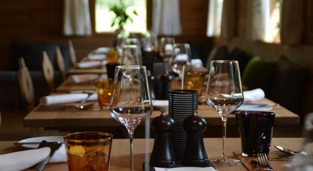 Reformar un restaurante, lo que debes tener en cuenta