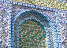 Tendencias en azulejos decorativos para cocina de casa