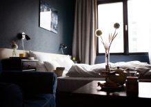 Decoración relajante para casas, por dónde empezar