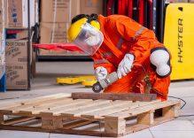 El precio de mano de obra para una reforma en casa