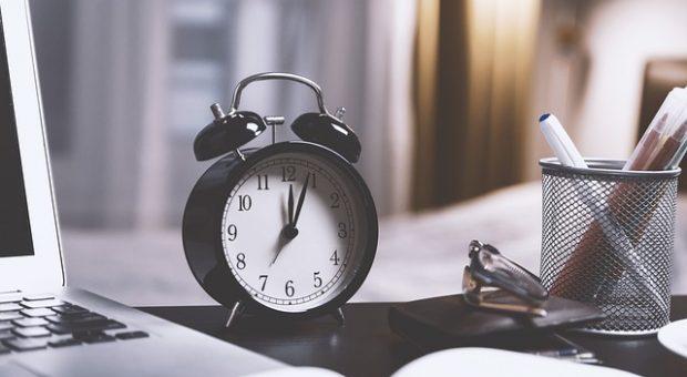 El horario para hacer obras en casa y los ruidos al reformar