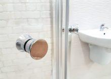 Cómo diseñar un baño pequeño para optimizar su uso