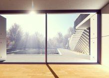 Criterios a tener en cuenta en una reforma de casas grandes