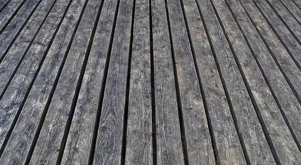 Ventajas de los suelos de madera natural para casa