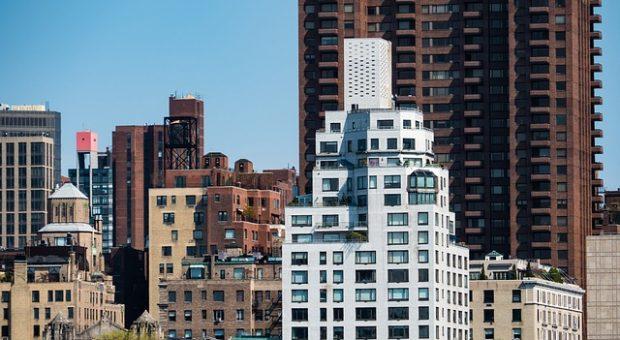 Las ventajas de comprar un ático como primera residencia