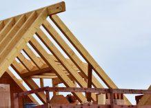 Las ventajas de la carpintería de madera a medida en casa