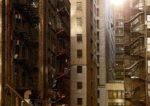 El informe de inspección técnica de edificios, qué evalúa