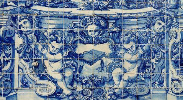 Tendencias en azulejos modernos si vas a reformar