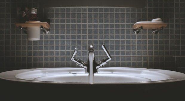 Cambiar el baño sin reforma integral fácilmente