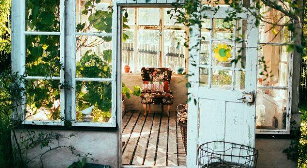 Qué es una casa pasiva y cómo protege el medio ambiente