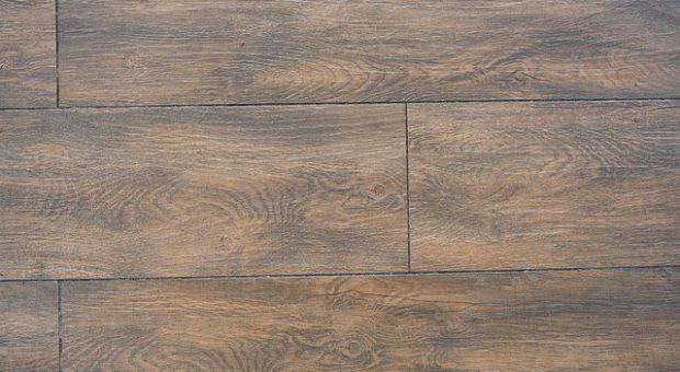 Tipos de suelos de madera si vas a reformar en casa