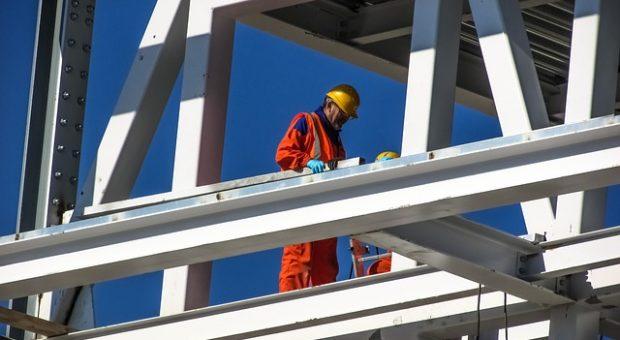Qué seguros para construcción son obligatorios en obras