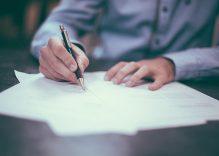 Qué tipos de contrato administrativo de obras existen