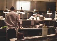 Tipos de placas para cocina, qué sistema elegir en casa