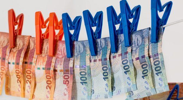 Timos y estafas en las reformas integrales en casas