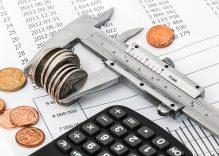 Elaboración de presupuesto para reforma, qué incluye