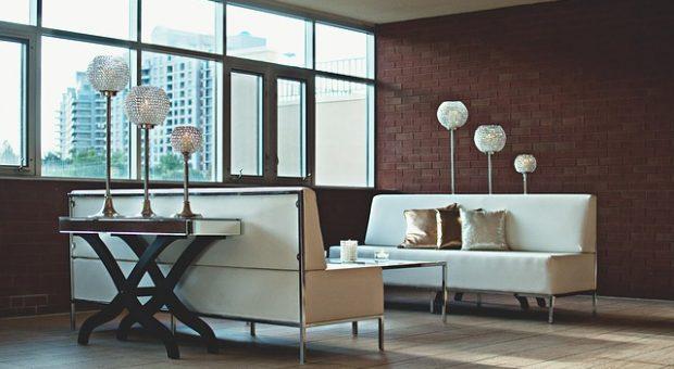 Cómo elegir un sofá para casa que se adapte a tu salón