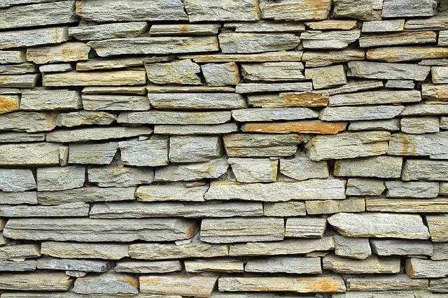 Las Ventajas De La Piedra Natural Para Fachadas De Viviendas