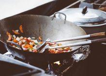 Qué tipos de extractores para cocina existen en la actualidad
