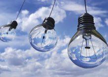 ¿Qué es el certificado de eficiencia energética y cómo conseguirlo?